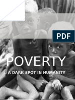 Poverty REVISED