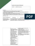 planificacion historia 4º.doc