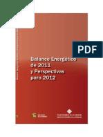 balance energetico españa 2012.pdf