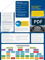Brain Tumours and Driving - A Guide for Clinicians Cancer Institute NSW