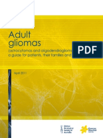 Adult Glioma Consumer Guide FINAL Bookmarked
