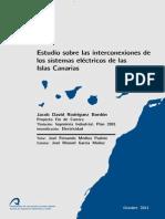PFC JacobRguez Interconexion Canarias (2)