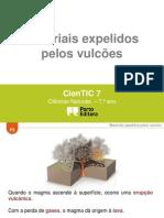 ctic7_f2 Materiais expelidos.pdf