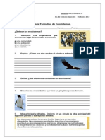 guia formativa de ecosistemas.pdf