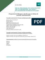 Idiomas Para La Comunidad 2015 Inscripción Cursado.pdf