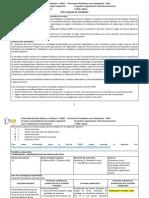 GUIA_INTEGRADA_DE_ACTIVIDADES_ACADEMICAS_208016_-_2015I.pdf