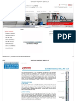 Tianhe Oil Group Huifeng Petroleum Equipment Co.pdf1