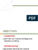 africanlit-110214004754-phpapp01.ppt