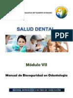 Modulo 7-Salud Dental(Diana)