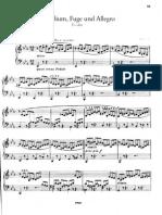 IMSLP36454-PMLP81283-Bach-Busoni BVB36 Prelude Fugue and Allegro BWV998 BH L Pn27460