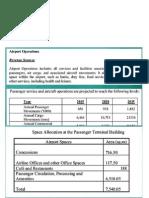 Additional Design Parameters