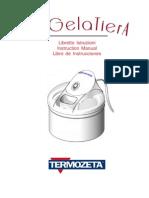 manuali.pdf