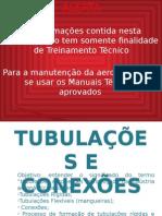 TUBULAÇÕES-E-CONEXÕES