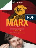 Apostila Zizek eBook
