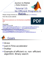 Introduction_to_Matlab_Tutorial_10.ppt