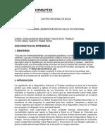 guia unidad 1.pdf