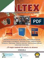 Pal Tex 2010
