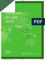 BAROMETRO DE CAFÉ 2014_final.pdf