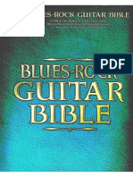 Blues Rock Guitar Bible.pdf