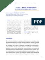 0824.pdf