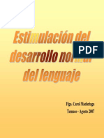estimulacion_desarrollo_lenguaje