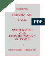 Historia Delp or 3
