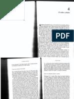 Economista Camuflado, capítulo 4 (Español).pdf
