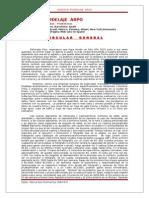 12-2015--Agencia Modelaje Arpo[1]