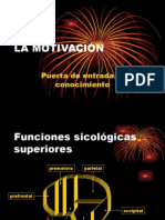 LA MOTIVACIÓN.ppt