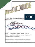 PROFESOR LUIS FERNANDO ROJAS- TRABAJO-4-AUTOEVALUACIÓN.docx