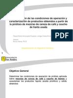 Presentación Feb. 23.pptx