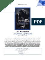 Lisa Marie Rice - [Protectors 01] - No Meio Do Fogo Cruzado