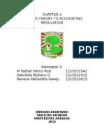 252193795 Applying Theory to Accounting Regulation Godfrey 7th Ed Final