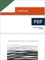 GARISAN