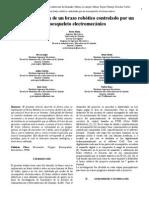 Actualizado Articulo Brazo Robotico.doc