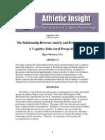 Cognitive PDF
