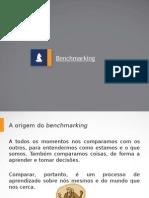 benchmarkingconceitos-140319144555-phpapp01