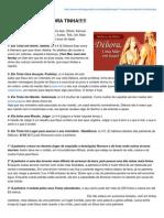 7 COISAS QUE DÉBORA TINHA.pdf