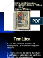 Metodología de la investigación 1.ppt