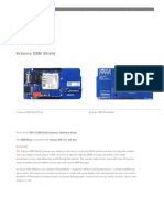 Arduino_GSM_Shield_Web.pdf