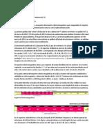 tema_8_licitacion_tv.pdf