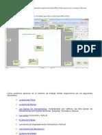 Tutorial OpenOffice Writer