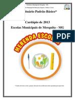 PDF Receituário Mesquita Completo.pdf