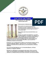 LUCES DEL TALLER.pdf