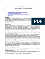 estructuralismo-contable.doc