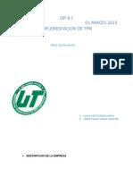 TRABAJO finaal (1) TPM.docx