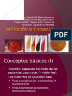 Metabolismo.2.1445337877.ppt