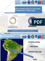 DIA 4 - 7_NUEVO AEROPUERTO DE CUSCO ALACPA 2014.pdf