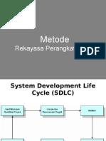 APSI 2-Metode-RPL.ppt