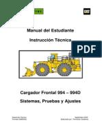 libro del estudiante 994.pdf
